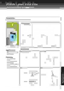 Level Indicatior Installation Guide