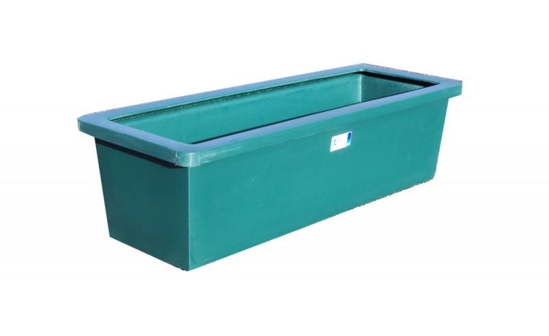 Planters pond tubs model tt plastics Plastic pond tubs