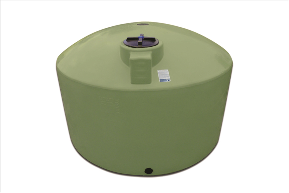 Thames Water Septic Tanks 46