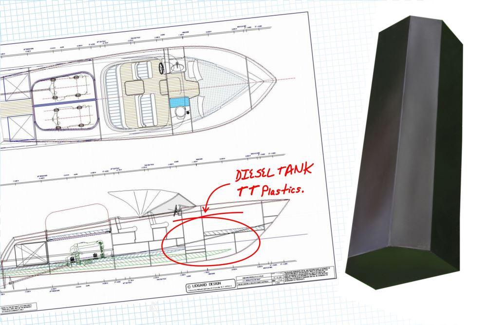 Diesel Tank Image low res