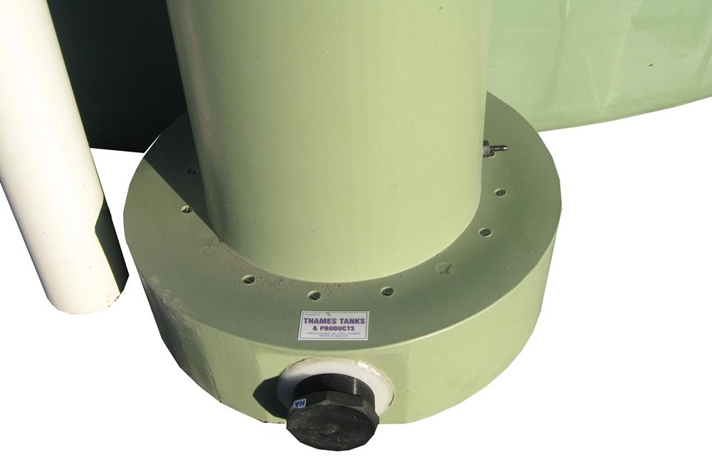 First Flush Diverter - Large2