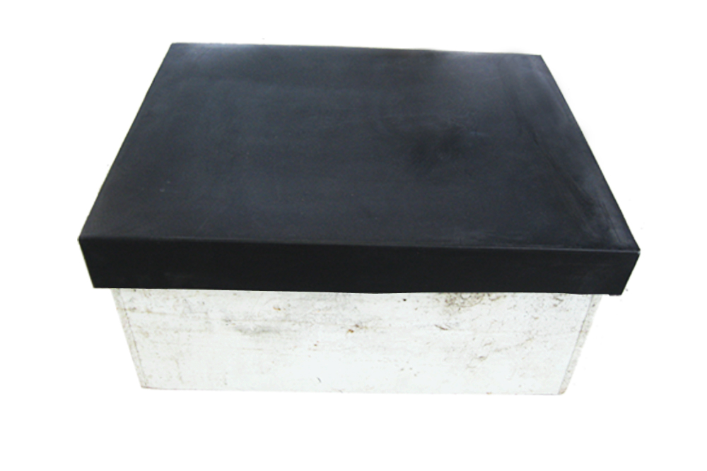 Lid Small2