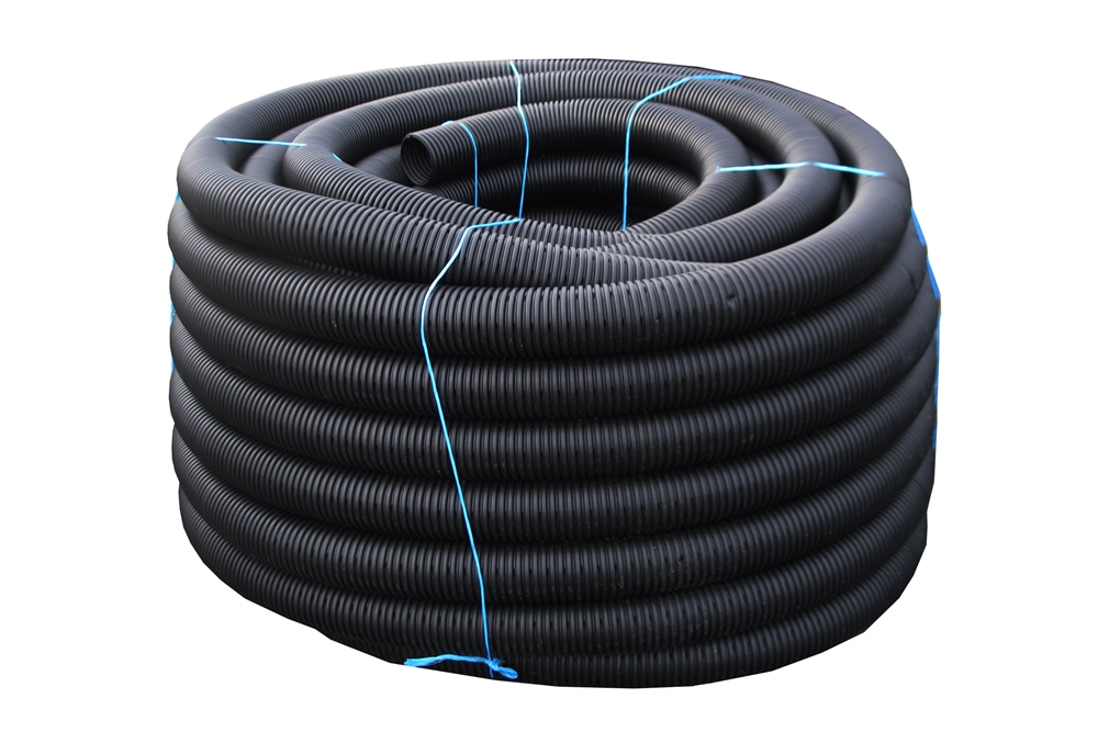 Drainage Coil