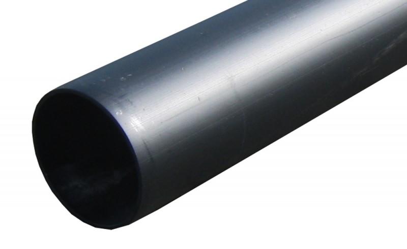 Culvert pipes model tt plastics
