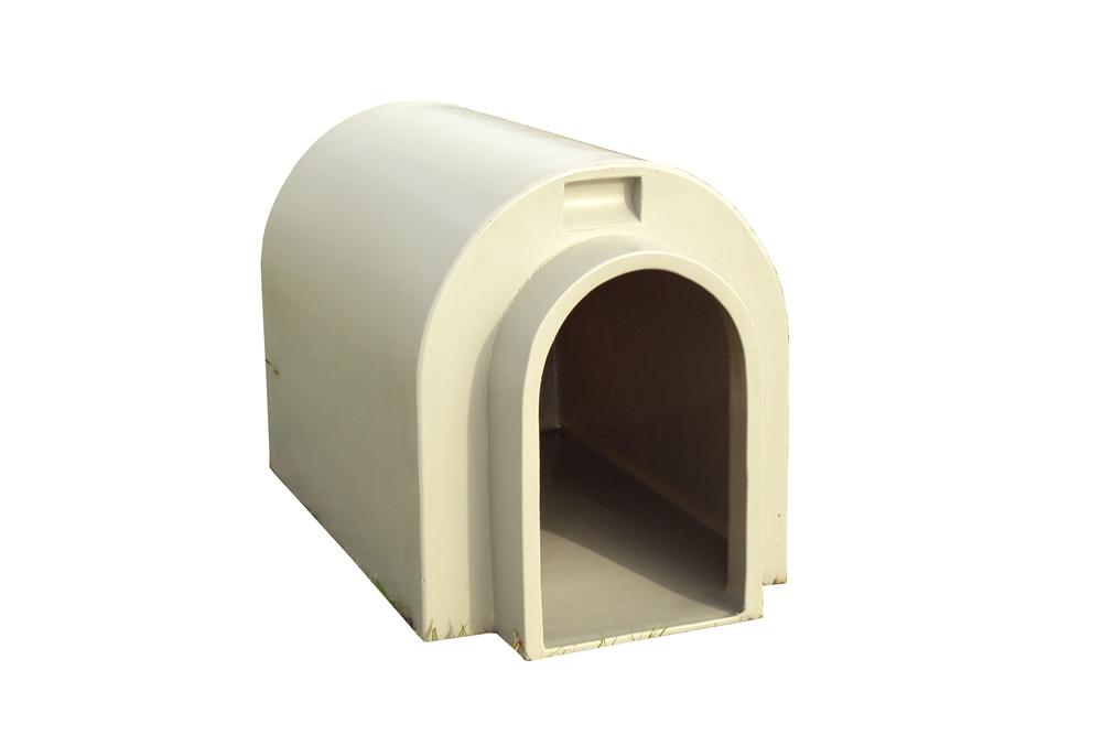 Dog Kennel S