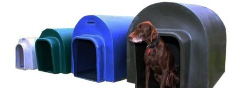Dog Kennels4