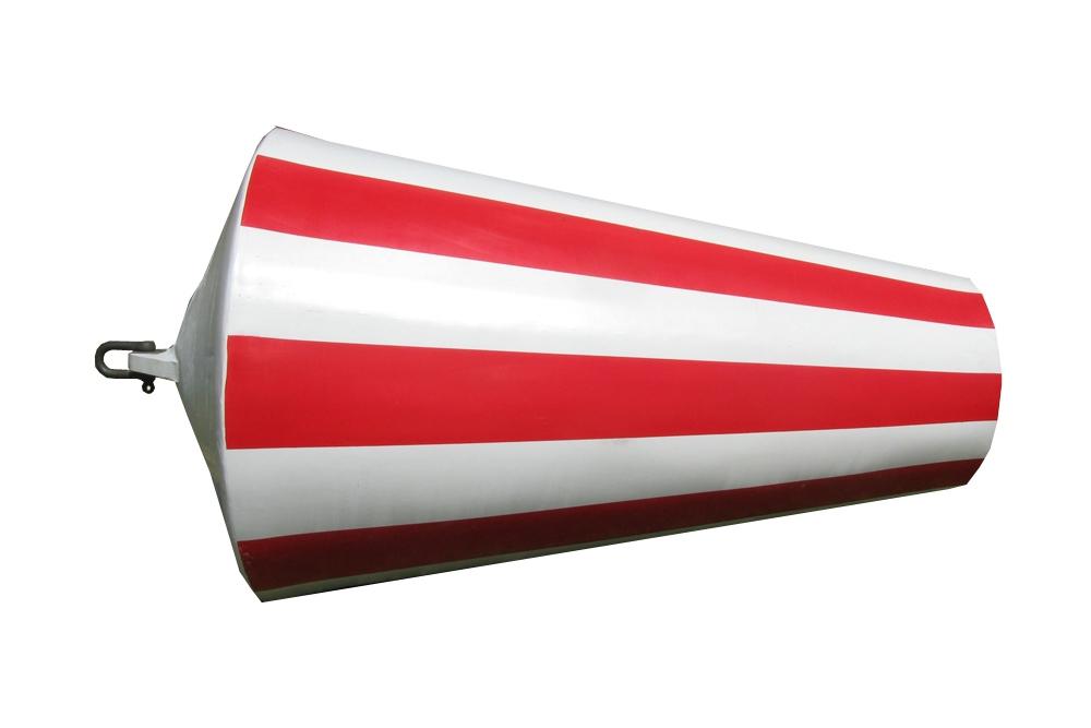 Marker Buoy2