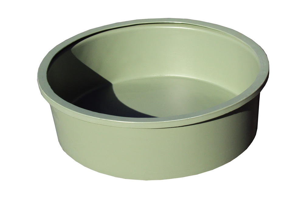 Pond Tub Water Feature Tt Plastics