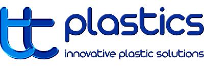 TT Plastics