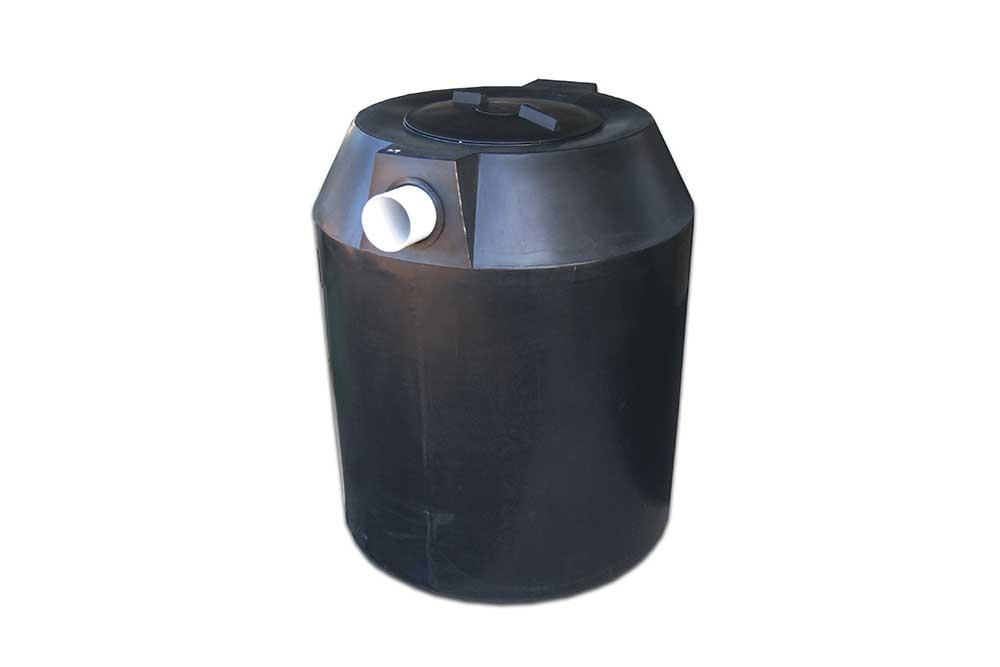 Pump Chamber1
