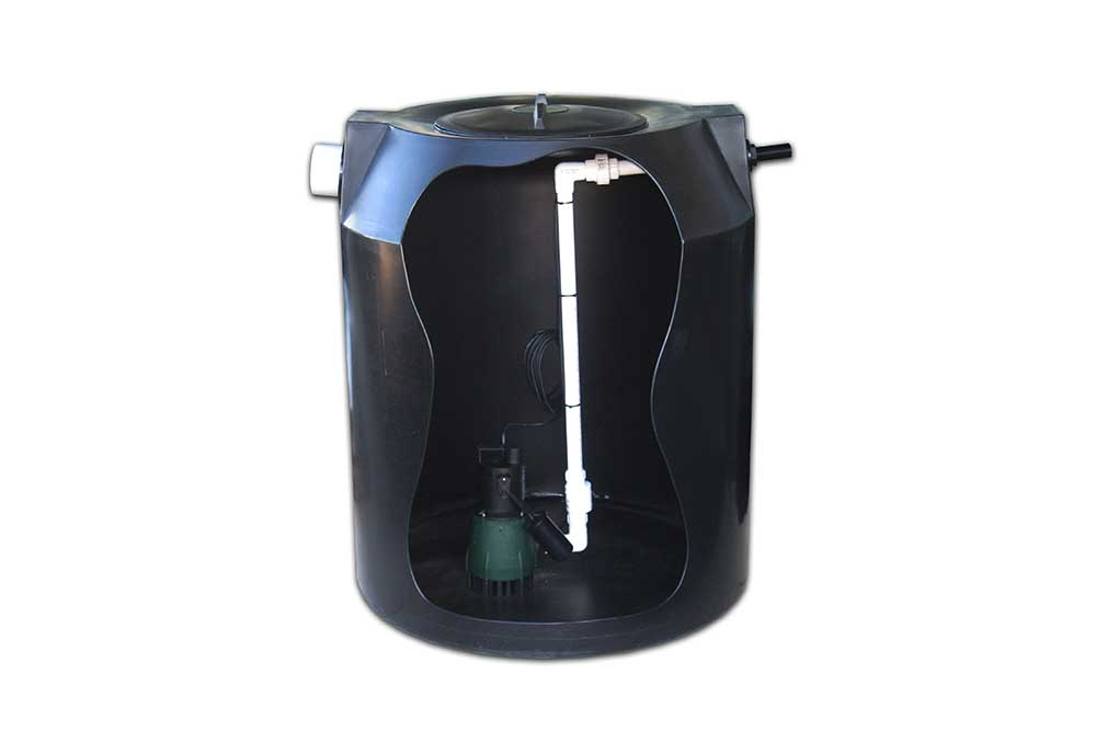 Pump Chamber2
