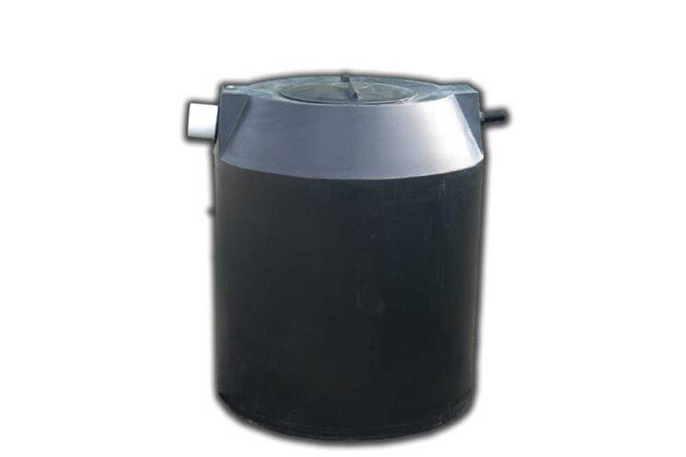Pump Chamber3